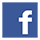 Siebert & Reynolds CPAs on Facebook
