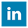Siebert and Reynolds CPAs on LinkedIn